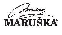 Studio Maruška logo-page-001